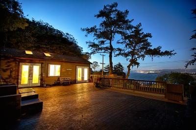 San Mateo County, Santa Clara County Single Family Home For Sale: 400 Belfast Avenue