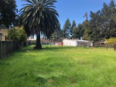 Residential Lots & Land Sold: 41212 Roberts Avenue