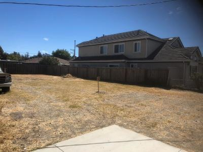Newark Residential Lots & Land For Sale: 6294 Wilma Avenue