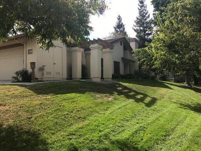 San Jose Rental For Rent: 3319 Lake Albano Circle #3319