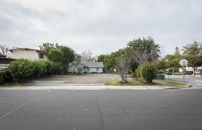 Palo Alto Residential Lots & Land For Sale: 464 Colorado Avenue