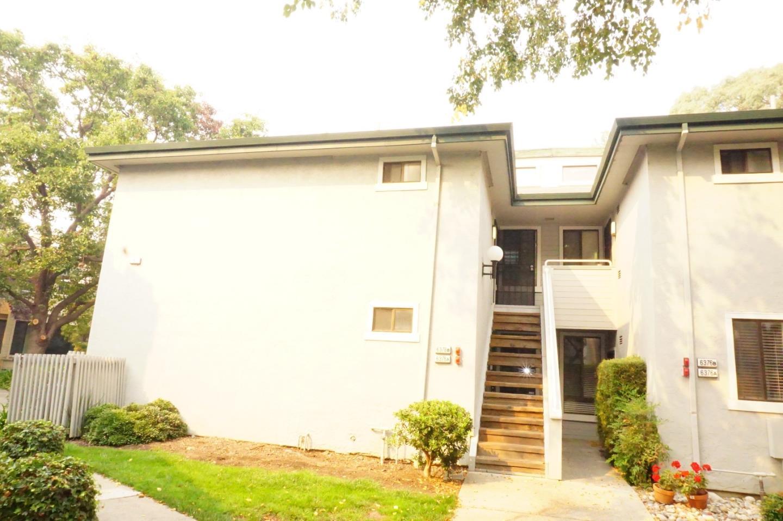 6378 Buena Vista Drive B Newark Ca Mls Ml81727403 Homes For
