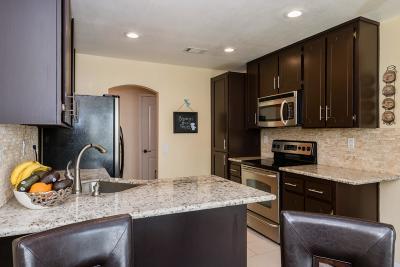San Jose Condo/Townhouse For Sale: 2615 Gimelli Way #90