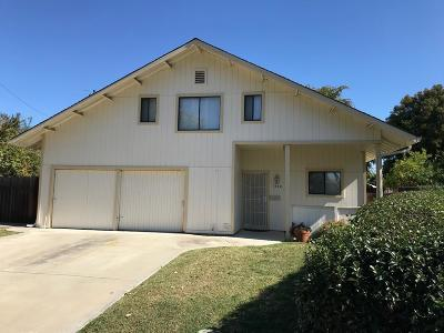 Milpitas Single Family Home For Sale: 1470 Saturn Court