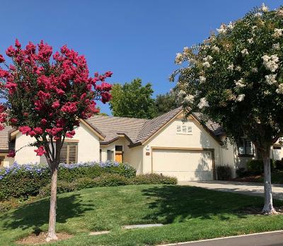 San Jose Condo/Townhouse For Sale: 7517 Deveron Court