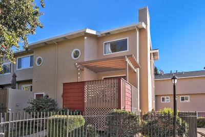 Campbell Condo/Townhouse For Sale: 41 Albatross Court