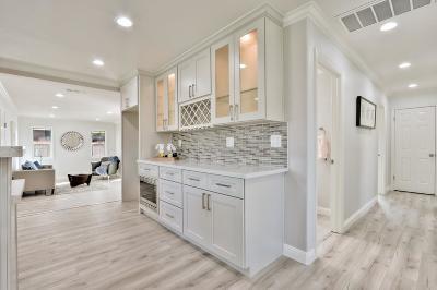 Milpitas Single Family Home For Sale: 191 Smithwood Street