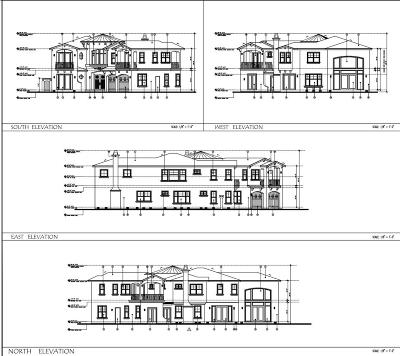 San Jose Residential Lots & Land For Sale: 2009 Cunningham Court