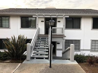 San Jose Rental For Rent: 5148 Cribari Place