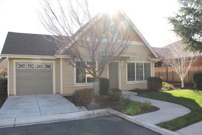 Santa Clara County Single Family Home For Sale: 7701 Isabella Way