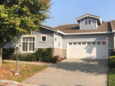 San Jose Condo/Townhouse For Sale: 9069 Village View Loop