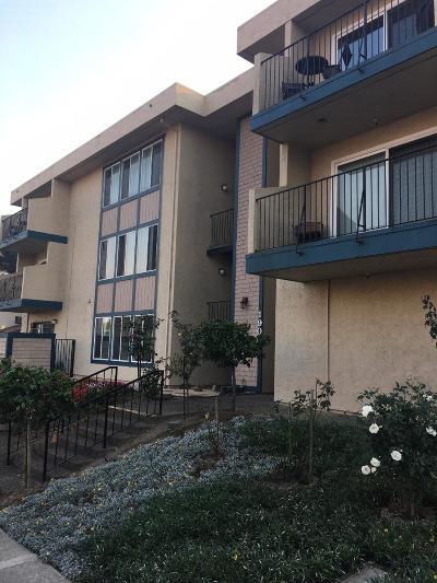 San Mateo County, Santa Clara County Rental For Rent: 190 Eastmoor Avenue