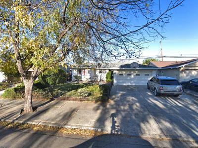 San Jose Rental For Rent: 3119 Kermath Drive