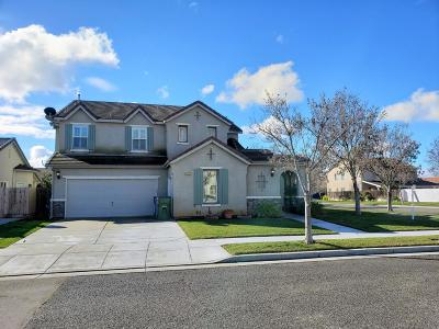 Single Family Home For Sale: 1501 Greenwich Drive
