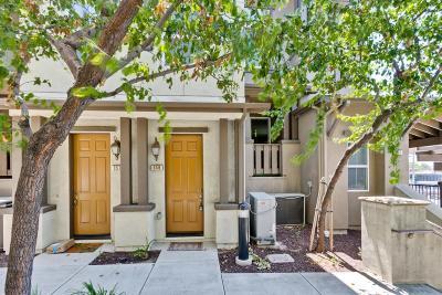San Jose Rental For Rent: 649 Modern Ice Drive