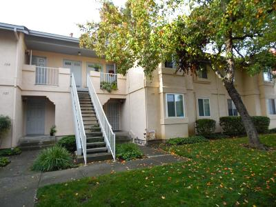 Livermore CA Condo/Townhouse For Sale: $418,000