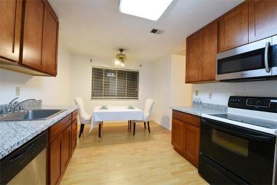 San Jose Condo/Townhouse For Sale: 108 Damsen Drive