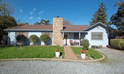 Gilroy Single Family Home For Sale: 85 Farrell Avenue