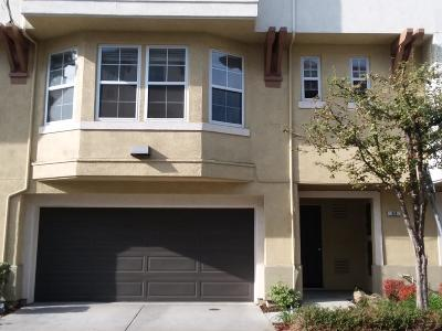 Pleasant Hill Rental For Rent: 68 Matisse Court