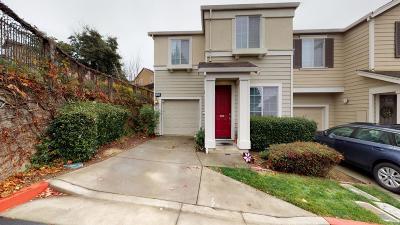 Sonoma County Condo/Townhouse For Sale: 2088 Cooper Drive