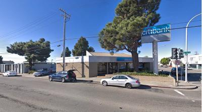 Contra Costa County Commercial For Sale: 3634 Macdonald Avenue