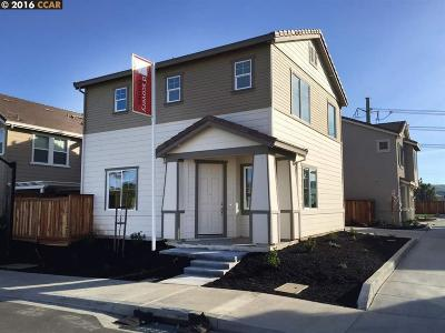 Contra Costa County Rental For Rent: 1073 Gridley Drive