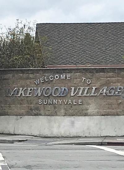 Sunnyvale Single Family Home For Sale: 302 Hiddenlake Drive