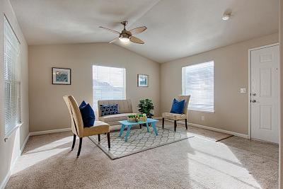 Santa Cruz Mobile Home For Sale: 1190 7th Avenue