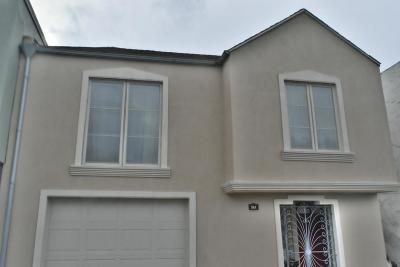 Single Family Home For Sale: 361 John Daly Boulevard