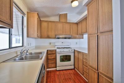 Milpitas Mobile Home For Sale: 1515 N Milpitas Boulevard
