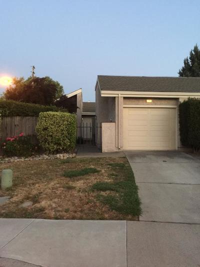 San Jose Rental For Rent: 1106 Kelez Drive