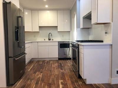 San Francisco Single Family Home For Sale: 2511 42nd Avenue