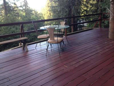 Los Gatos Single Family Home For Sale: 17777 Ogallala Warpath Road
