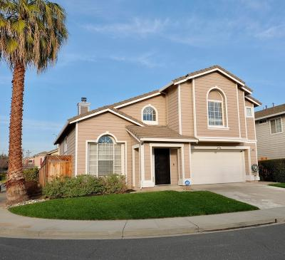 Fremont Single Family Home For Sale: 40362 Linaria Circle