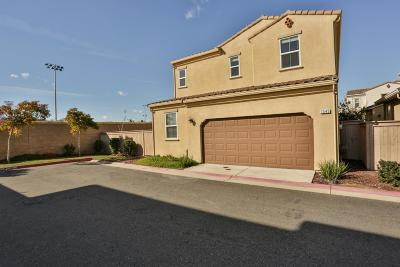 Folsom CA Single Family Home For Sale: $541,000
