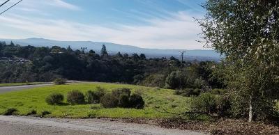San Jose Residential Lots & Land For Sale: 720 Lariat Lane