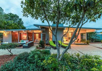 San Mateo Single Family Home For Sale: 50 Roxbury Lane