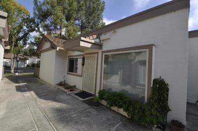 Rental For Rent: 6190 Gerdts Drive