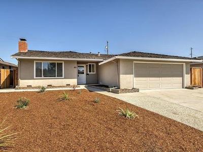 Rental For Rent: 569 Shawnee Lane