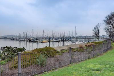 Richmond Condo/Townhouse For Sale: 213 Shoreline Court