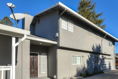 Rental For Rent: 716 Laurel Avenue