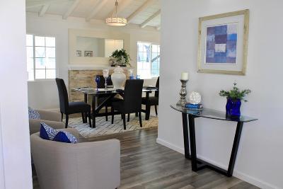 Rental For Rent: 2151 Ralmar Avenue