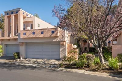 Rental For Rent: 826 Lakeshore Drive
