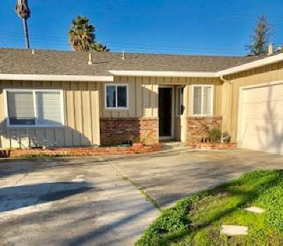 Rental For Rent: 4541 Elmhurst Drive