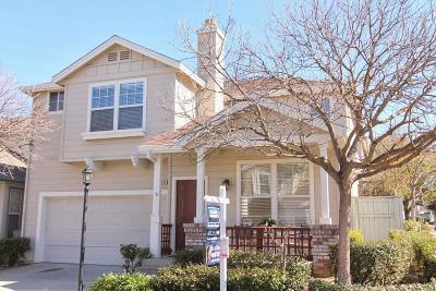 Rental For Rent: 6050 Cottage Place