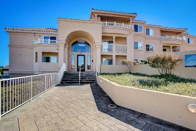 San Mateo County, Santa Clara County Condo/Townhouse For Sale: 3721 Carter Drive #2101
