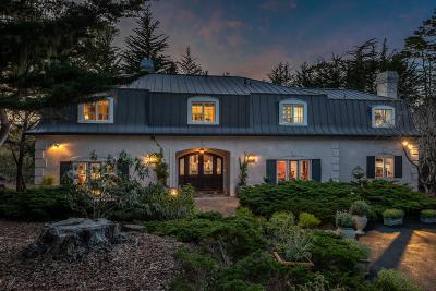 Sunnyvale Condo/Townhouse For Sale: 860 E Duane Avenue #3