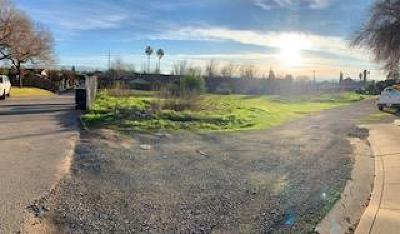 Livermore Residential Lots & Land For Sale: Gardella Plaza