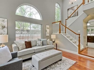 Santa Clara Single Family Home For Sale: 3110 Membrillo Corte