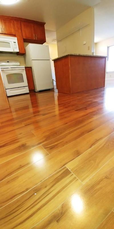San Mateo County, Santa Clara County Rental For Rent: 410 Auburn Way #41